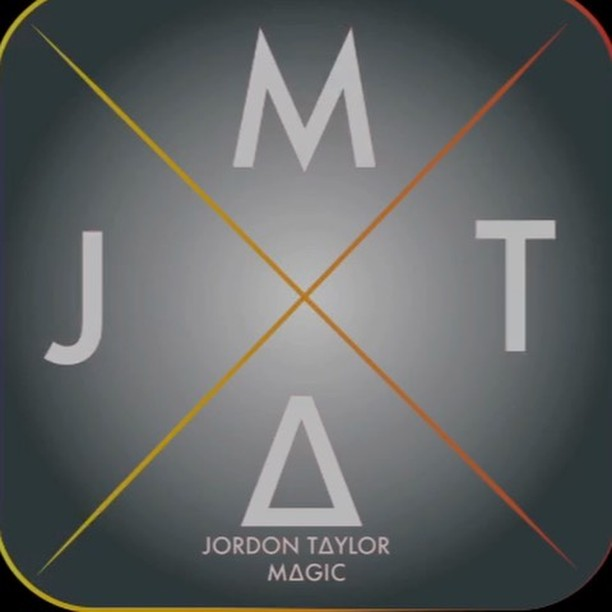 A quick video from our favorite Arizona based magician Jordon Taylor #magic #azmagician #jordontaylormagic