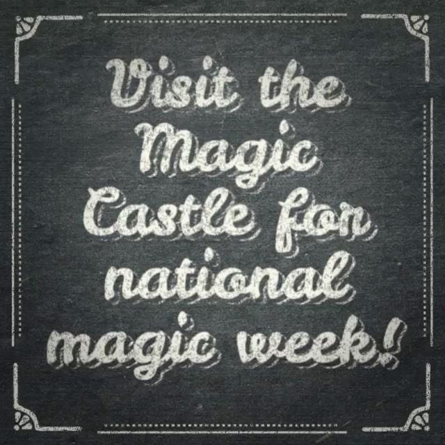#magic #azmagician #camagic #jordontaylor